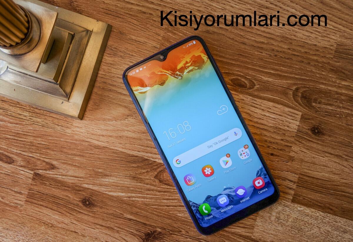 Samsung-Galaxy-M10-yorumlari
