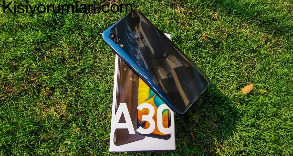 Samsung-Galaxy-A30-yorumlari
