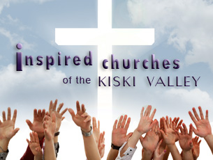 inspired-churches