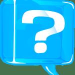 question003