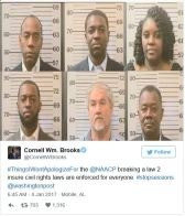 naacp_sessions1