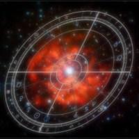 Horoszkóp Online