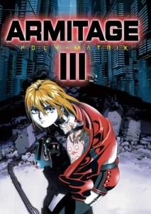 Armitage III: Polymatrix