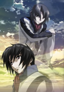 Fafner: Dead Aggressor – Heaven and Earth