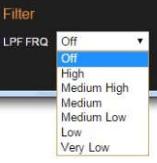 LPFFRQ-GUI_ss