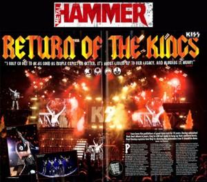 metal_hammer