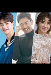 Over the course of 10 episodes, the characters of sweet home must decide whether to team up or go at it alone, a process that tests. Sweet Home 2020 2020 Full Episodes Eng Sub Kissasian Korean Drama