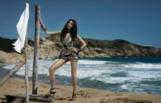 caitriona-balfe-sexy-celebrity-legs-zeman-00005