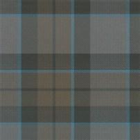 Outlander show Mackenzie tartan (NOT actual Mackenzie tartan)