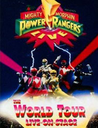 Kiss Cartoon Power Rangers Super Megaforce | Cartoonjdi co