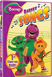 Watch Barney and Friends Season 3 online full free kisscartoon
