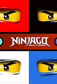 Watch Ninjago: Masters of Spinjitzu Season 11 online full free