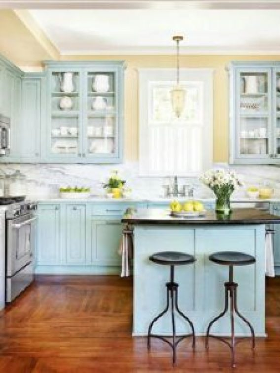 10 Clever Remodeling Ideas For Your Home