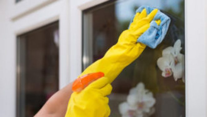 window_cleaning