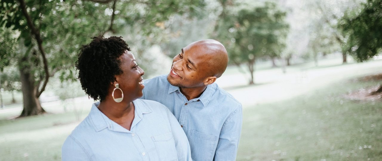 Ten Tips To Make A Happy Marriage