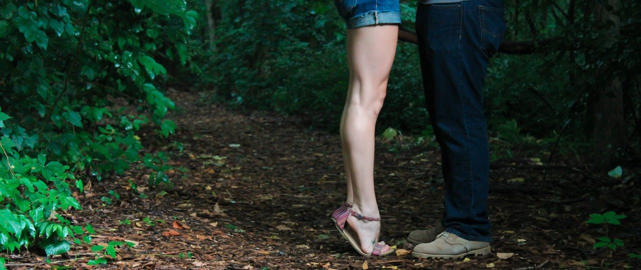 Extramarital Affairs: How To Avoid Them In Marriage