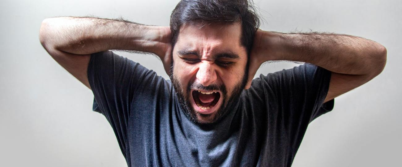 Anger Issues And How Singles Can Deal With It