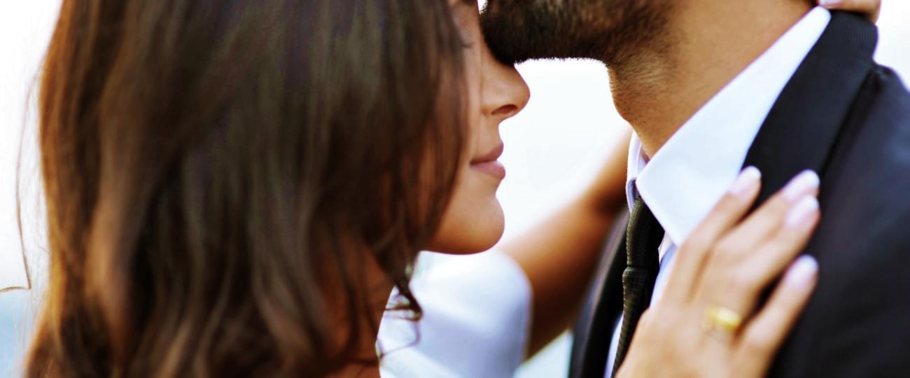 How To Speak Your Wife's Language