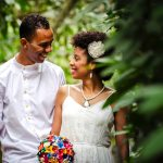 ten ways to show respect to yourselves in marriage