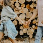 How To Be There for Each Other