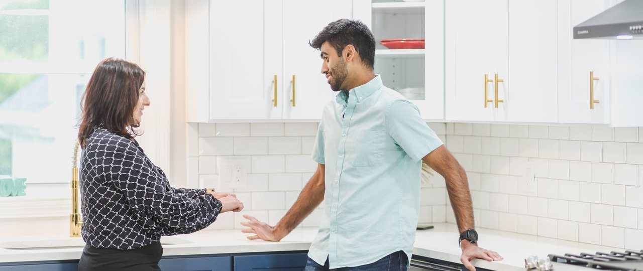 Do Not Say These Words To Your Spouse