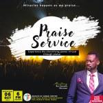 Reasons To Praise God