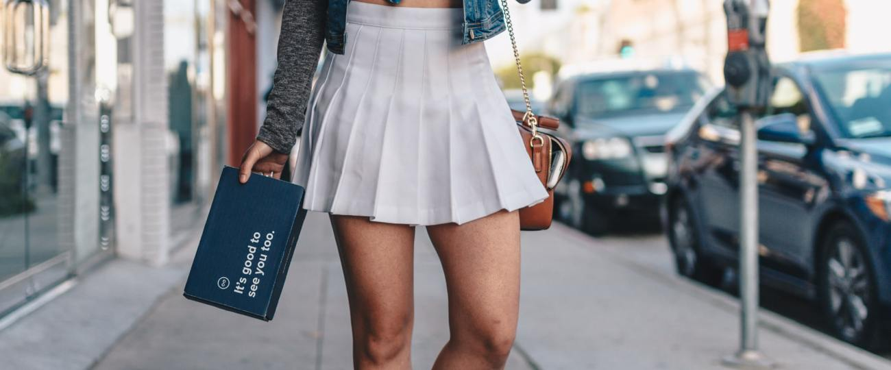 How Dressing Can Affect Your Relationship Life