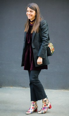 this-is-the-dream-outfit-for-fall-according-to-a-stylist-1883166-1472224492-640x0c