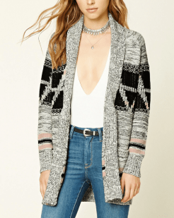 forever-21-sueter-gris