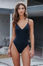 little_black_swimsuit