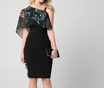 http://www.lechateau.com/style/jump/Embellished+Chiffon+One+Shoulder+Cape+Dress/productDetail/Made+In+Canada/351866/cat37630709