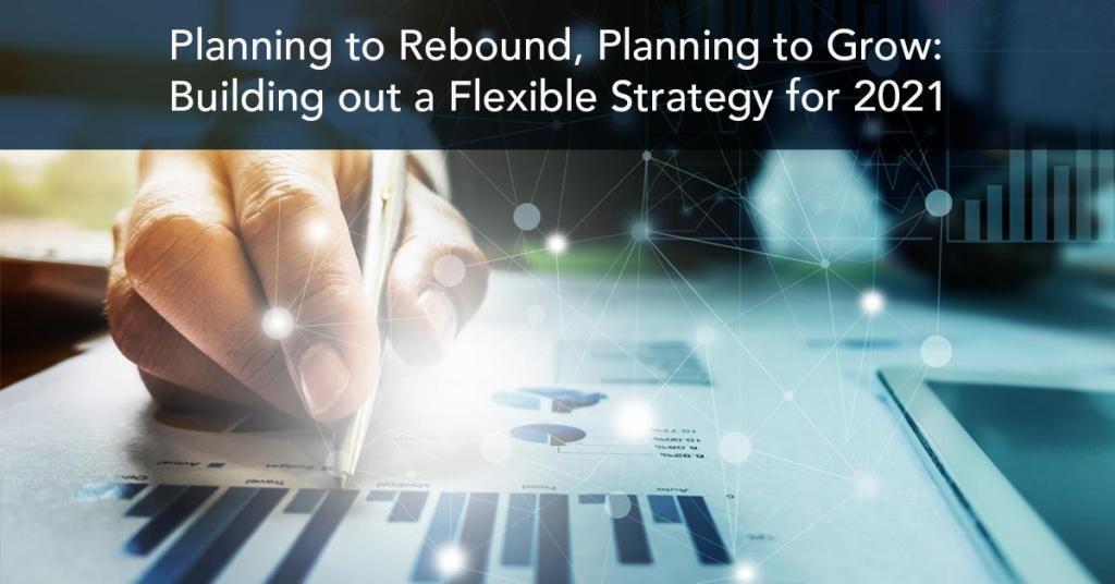 Flexible Strategy 2021