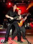 YOTANGOR live Toulouse Salle Ernest Renan 23.3 (12)