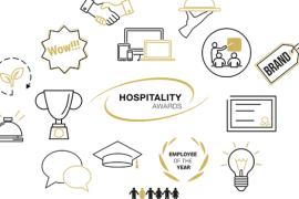 Worldwide Hospitality Awards