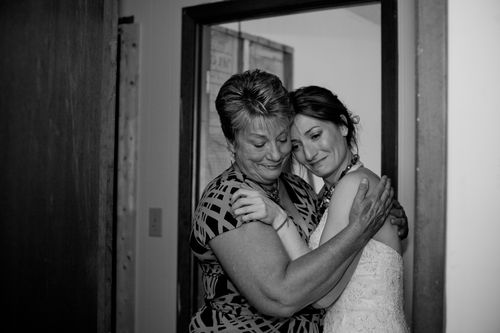 #ShareYourHero #WOMENxUBS #AnnieLeibovitz Photo by Miranda Laine Photography