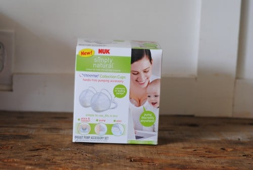 4 Tips To Help Any On-The-Go Mom Pump #SimplyNaturalMoment #IC #Ad