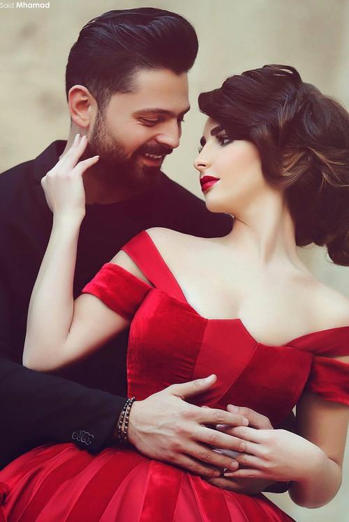 احلى الشعر الرومانسي الصفحة الرئيسية فيسبوك