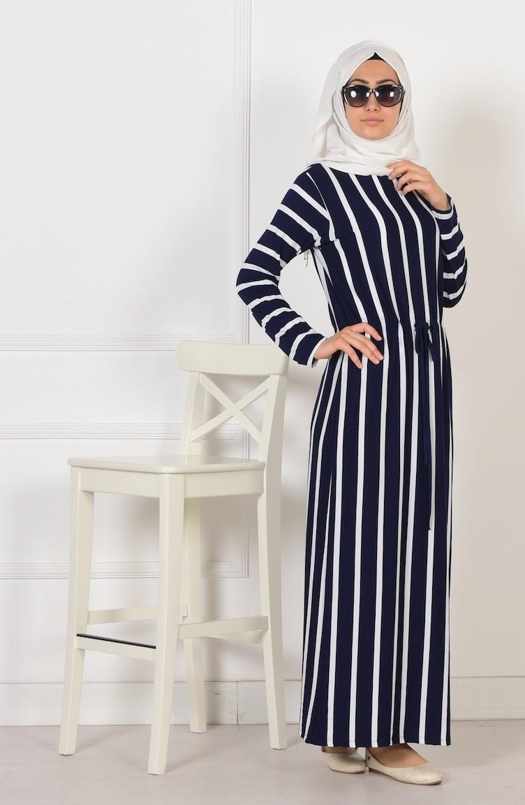 ازياء محجبات 2019 ملابس محجبات موضه جديدة هذا الصيف دلع ورد