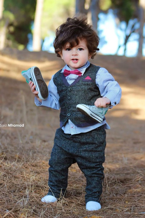 صور اولاد اجمل الاولاد في المراحل المختلفة بالصور صور بنات