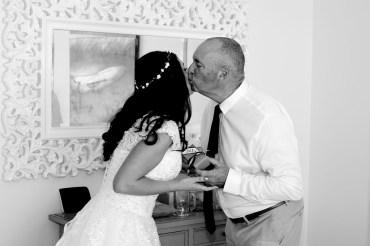 currumbin vikings wedding photographer olivia jayden kiss the groom-0356