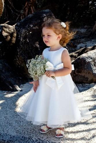 currumbin vikings wedding photographer olivia jayden kiss the groom-0425