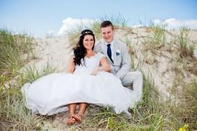 currumbin vikings wedding photographer olivia jayden kiss the groom-0920