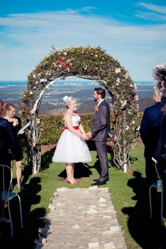 alice-in-wonderland-wedding-eva-kyle-kiss-the-groom-photography-0426