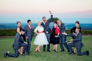 alice-in-wonderland-wedding-eva-kyle-kiss-the-groom-photography-0929