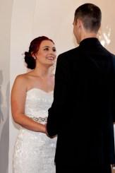 coolibah-downs-wedding-mel-alan-kiss-the-groom-photography-0401