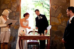 coolibah-downs-wedding-mel-alan-kiss-the-groom-photography-0442
