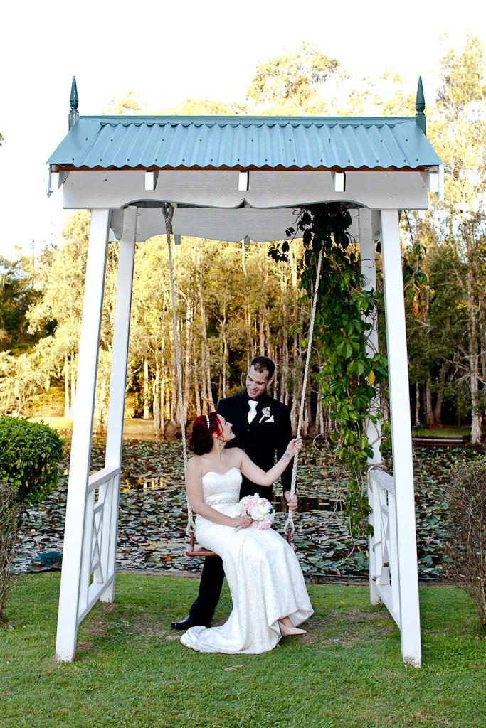 coolibah-downs-wedding-mel-alan-kiss-the-groom-photography-0765