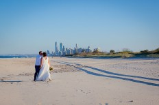 marriot-hotel-wedding-michelle-jade-kiss-the-groom-photography-0741