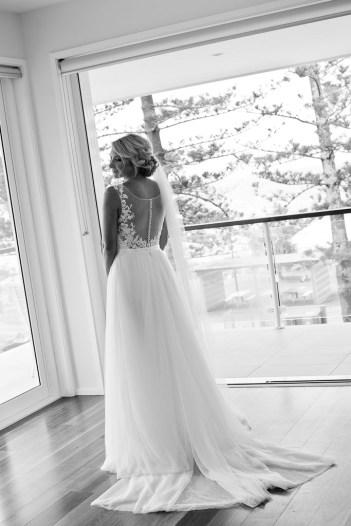 burleigh-heads-wedding-libby-wayne-kiss-the-groom-photography-0226