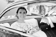 pat-fagan-park-kirra-beach-wedding-kiss-the-groom-photography-0651